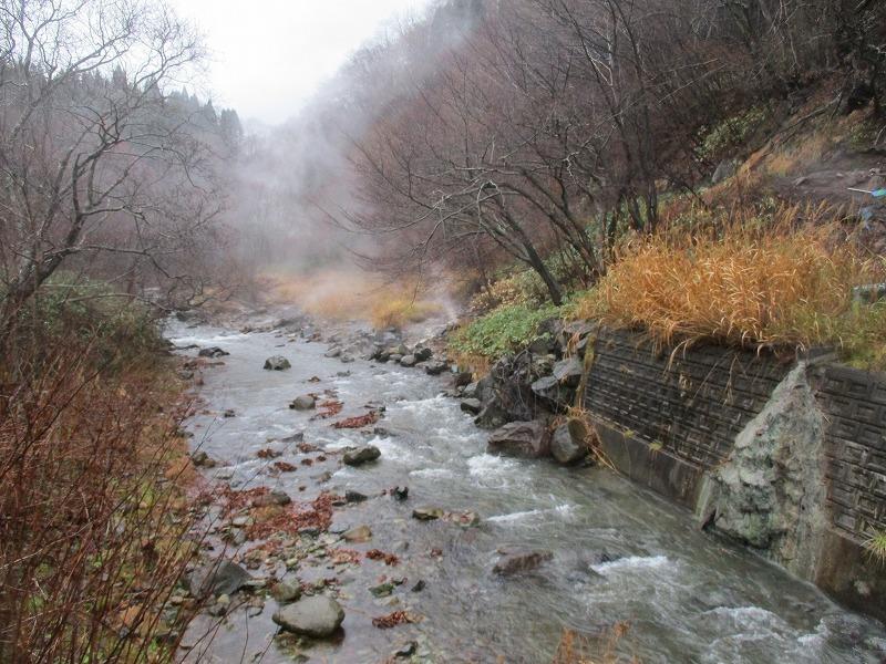 12月31日(火)・・・函館方面、源泉の旅_f0202703_04545789.jpg