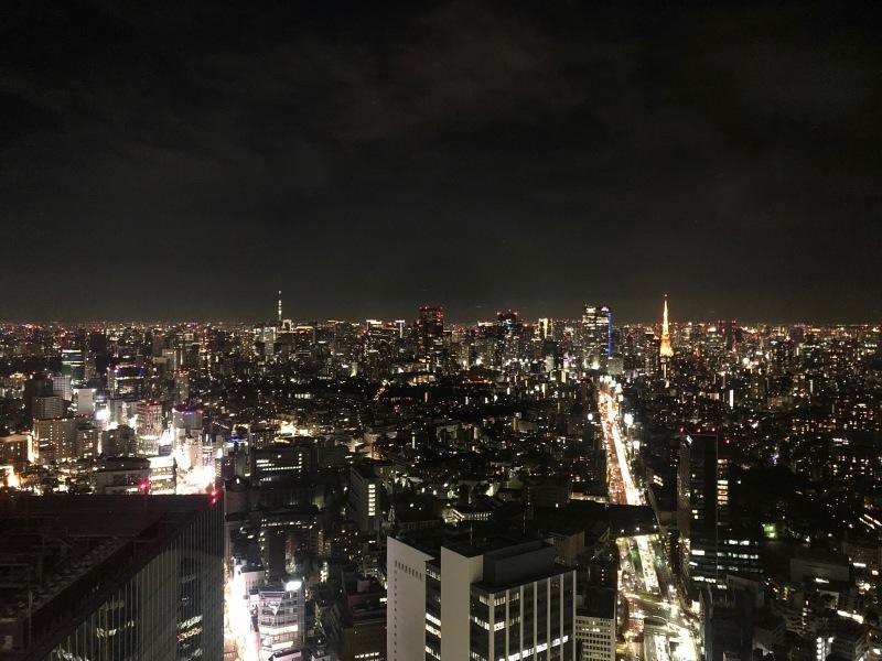 SHIBUYA SKY_c0006305_10261884.jpg