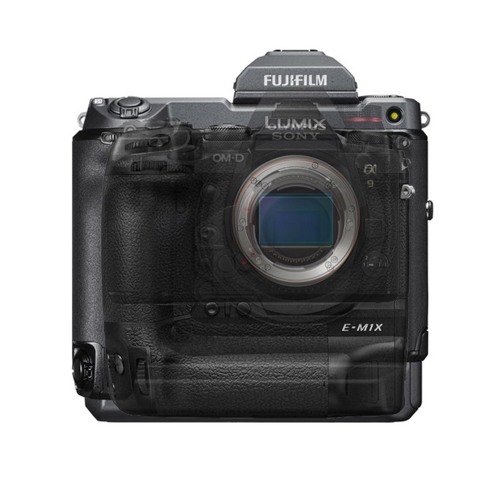 2019のカメラ  12月30日(月) 6778_b0069507_03405385.jpg