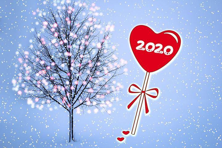 今年もありがとうございました♡_f0249610_10585943.jpg