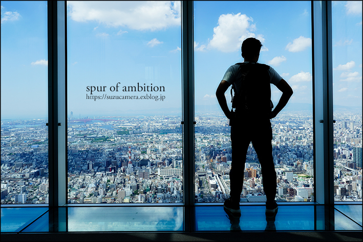 spur of ambition_f0100215_13121517.jpg