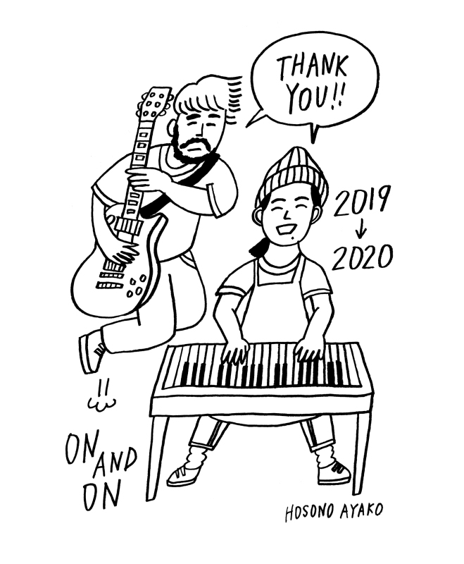 Thank you 2019!!_b0363827_09292918.jpg