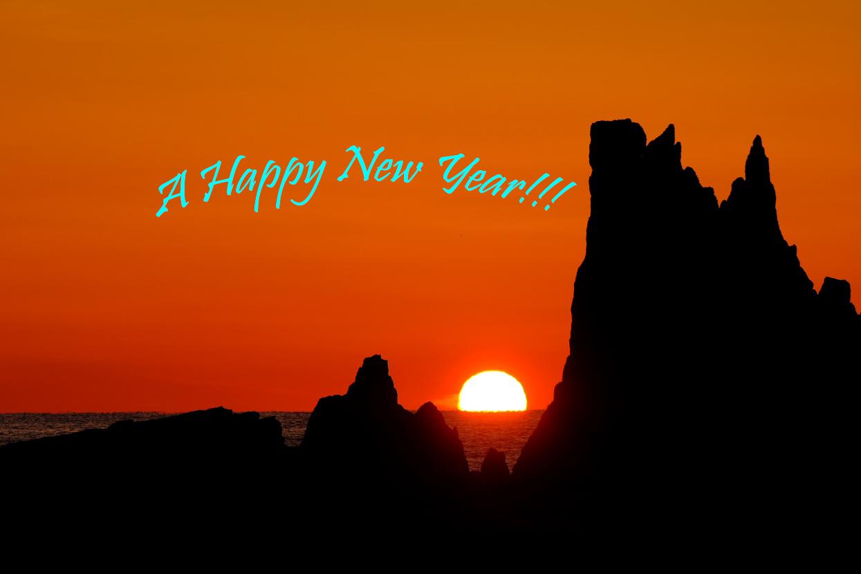 A Happy New year!!!_c0167028_20385906.jpg