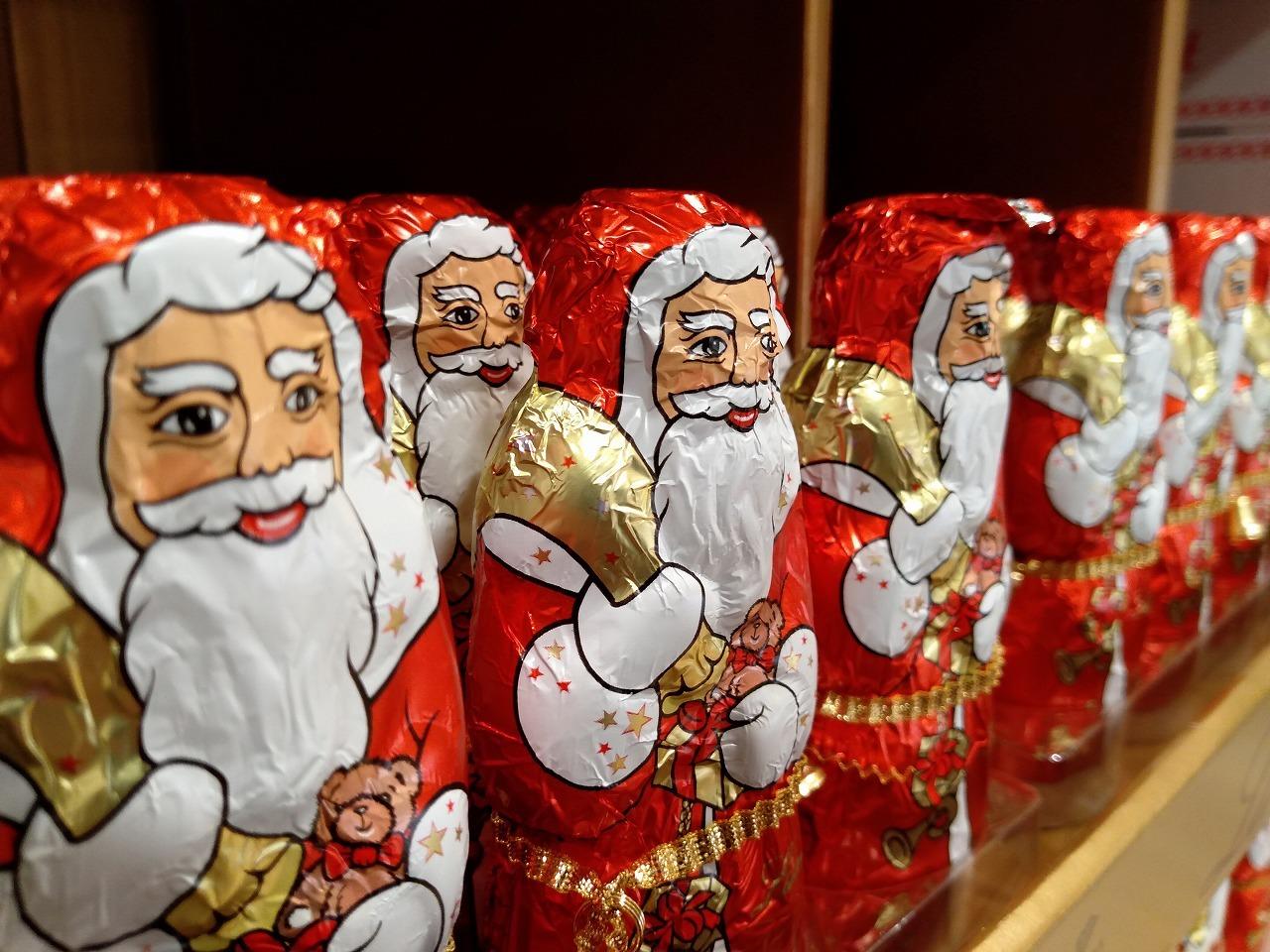 ドイツのクリスマスと日本の正月 01_a0355629_08494127.jpg
