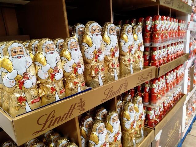 ドイツのクリスマスと日本の正月 01_a0355629_08494175.jpg