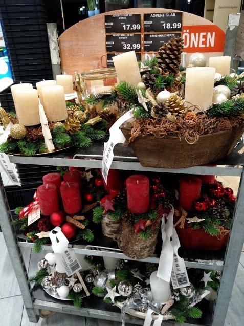 ドイツのクリスマスと日本の正月 01_a0355629_08503068.jpg