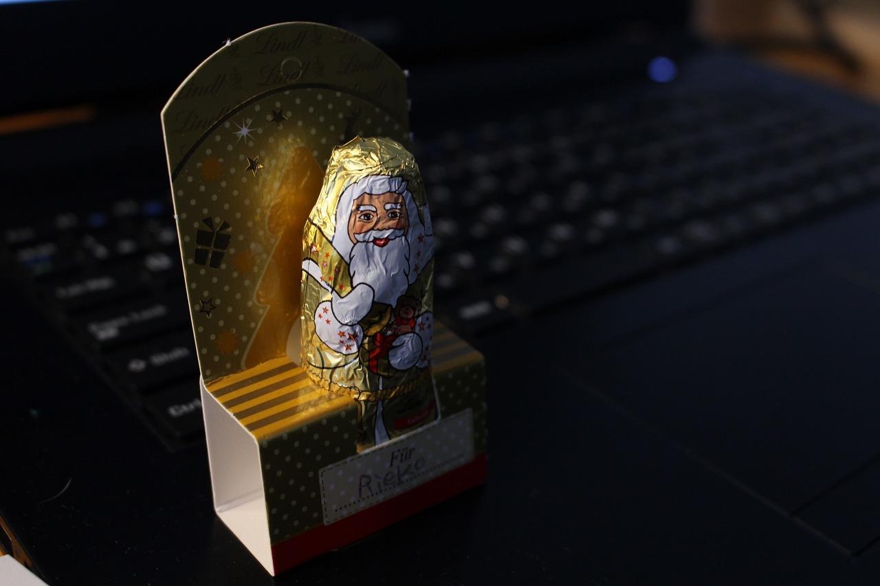 ドイツのクリスマスと日本の正月 01_a0355629_08520526.jpg