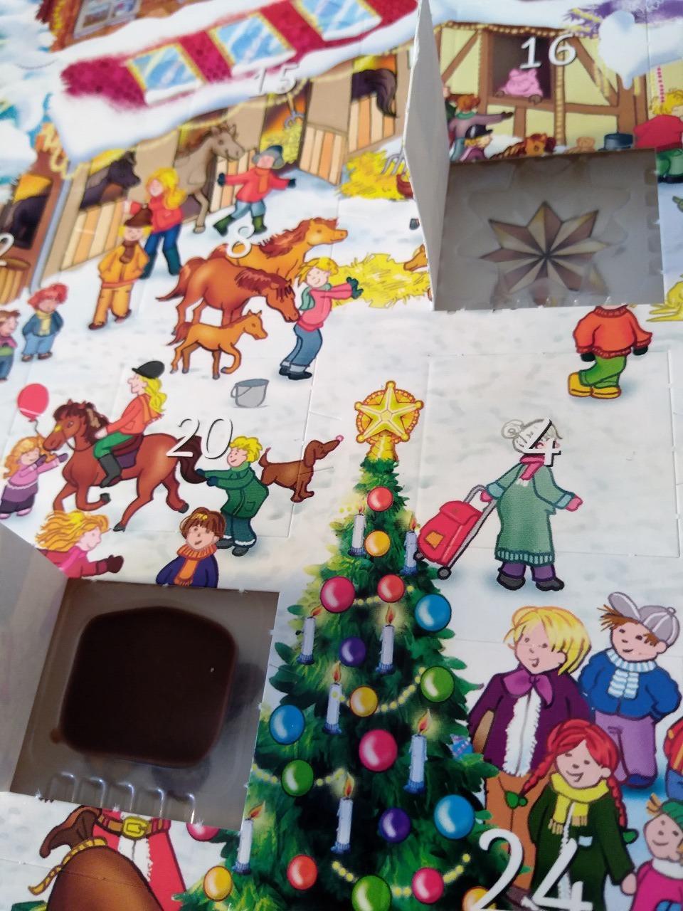 ドイツのクリスマスと日本の正月 01_a0355629_09044581.jpg