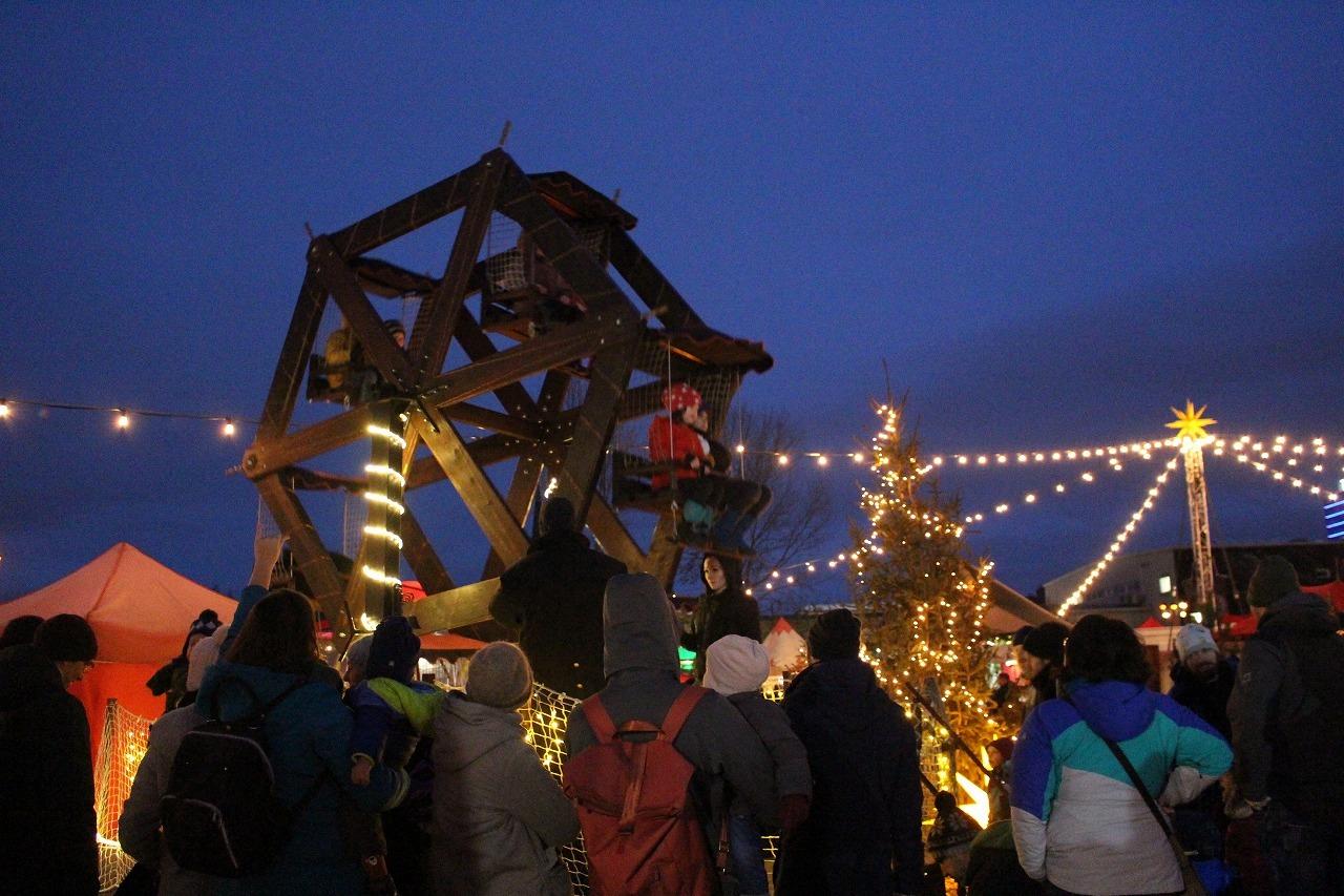 ドイツのクリスマスと日本の正月 02_a0355629_09575522.jpg