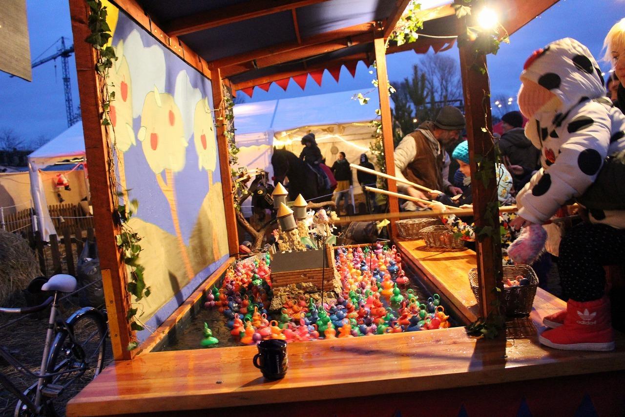 ドイツのクリスマスと日本の正月 02_a0355629_09581486.jpg