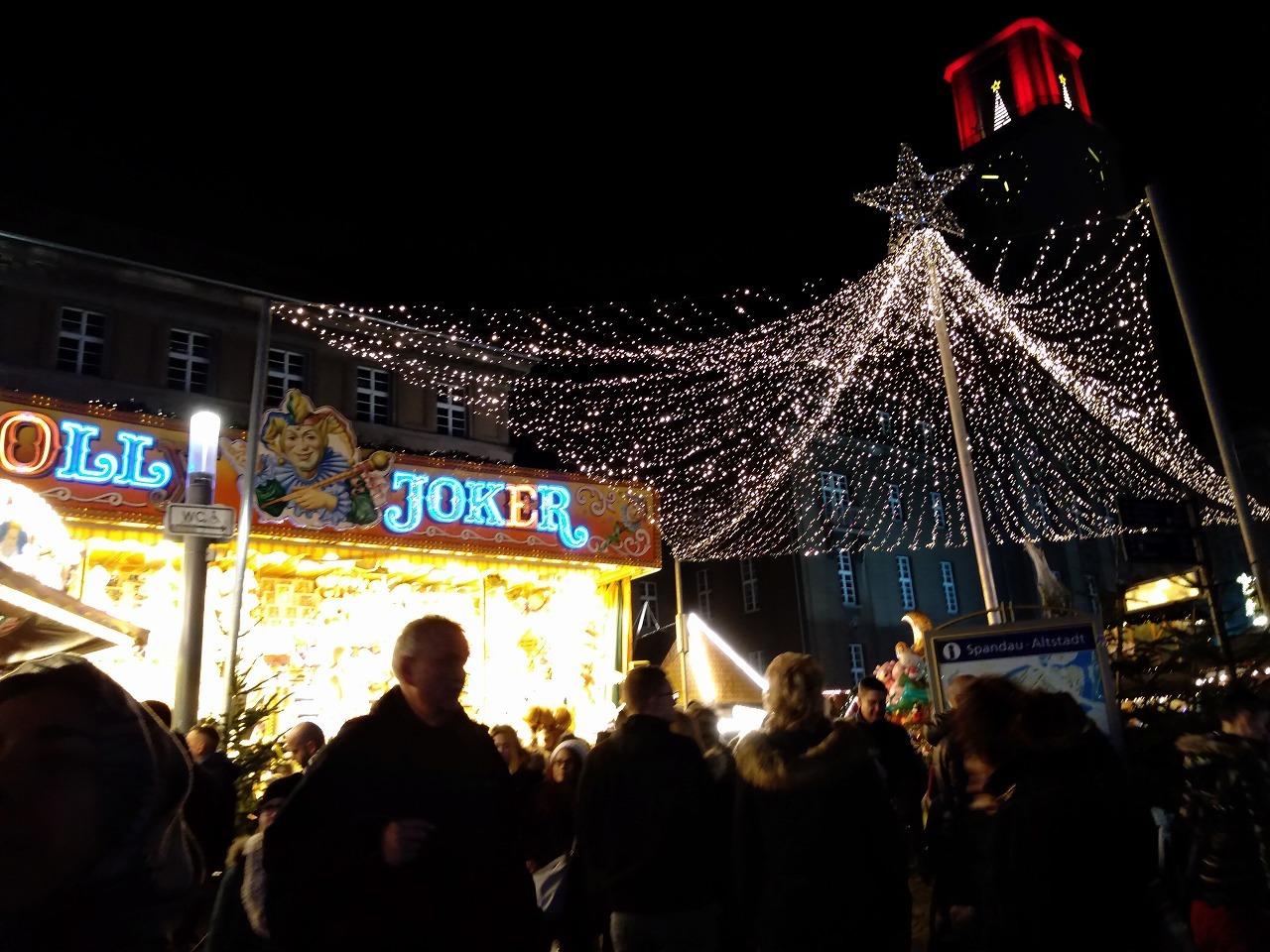ドイツのクリスマスと日本の正月 02_a0355629_10001498.jpg