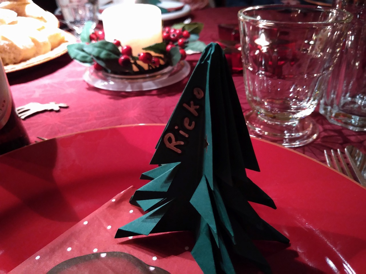 ドイツのクリスマスと日本の正月 03_a0355629_11082064.jpg