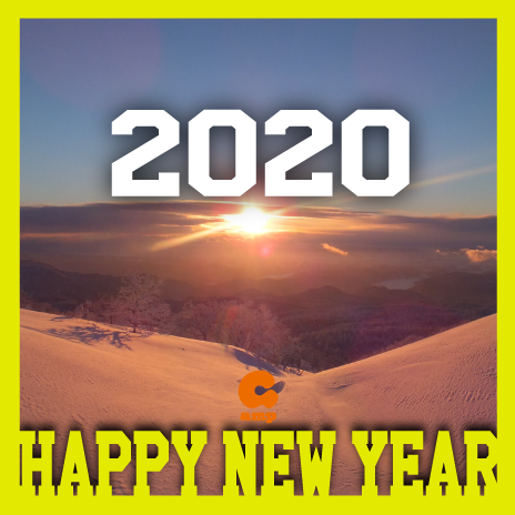 A Happy New Year !! 2020_d0126729_20464510.png