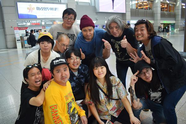 Good-Bye 2019_f0004730_1732624.jpg