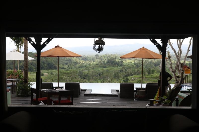 BPM : Bali 2019_d0010432_19514601.jpg