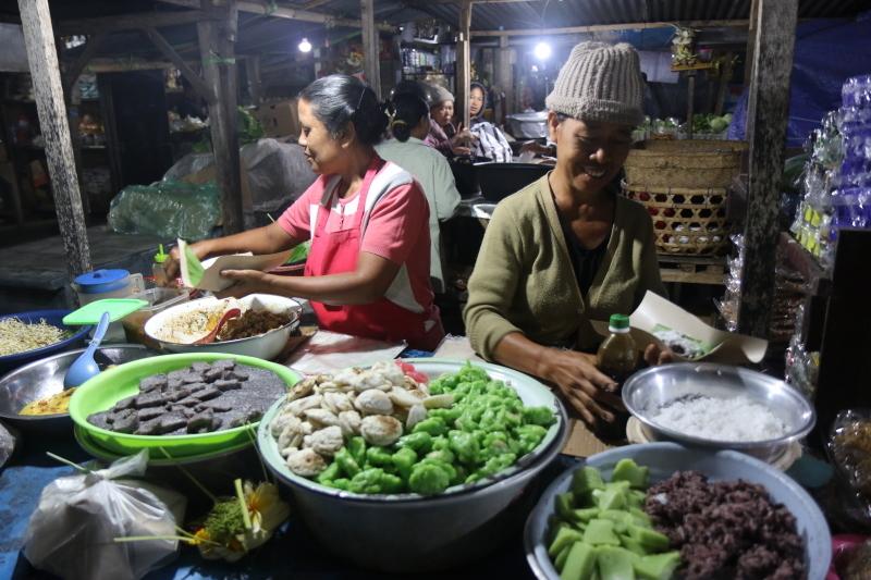 BPM : Bali 2019_d0010432_19521055.jpg