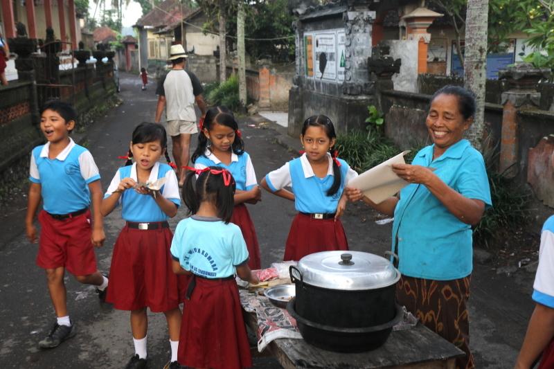 BPM : Bali 2019_d0010432_19522433.jpg