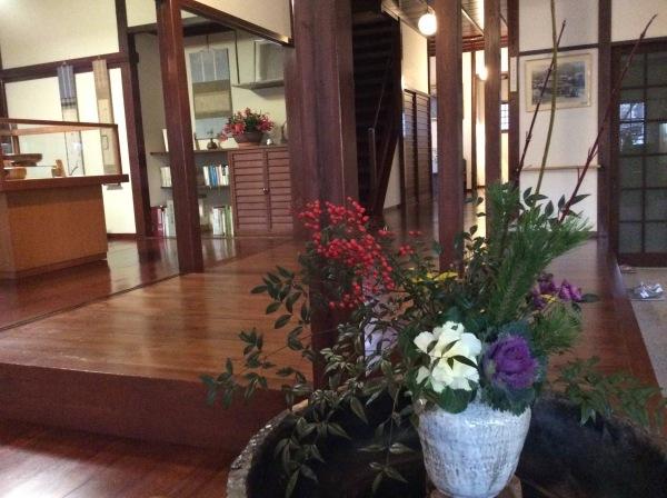 「芭蕉の館」の新年_f0289632_08013966.jpg