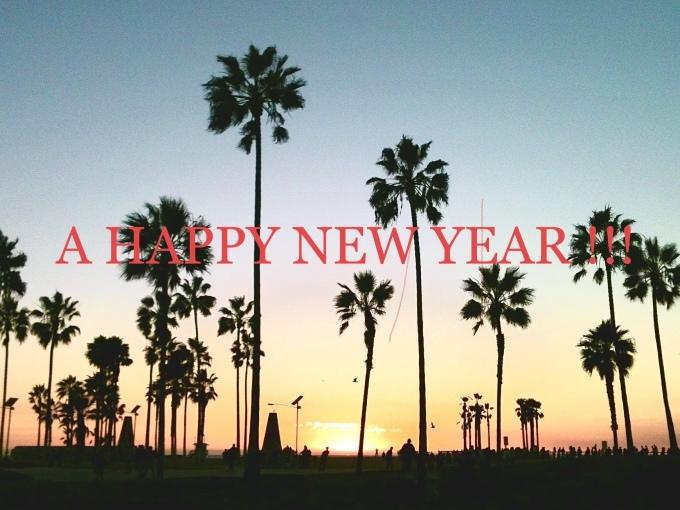 「 A HAPPY NEW YAER & 新年初売り商品 」_c0078333_22151735.jpeg