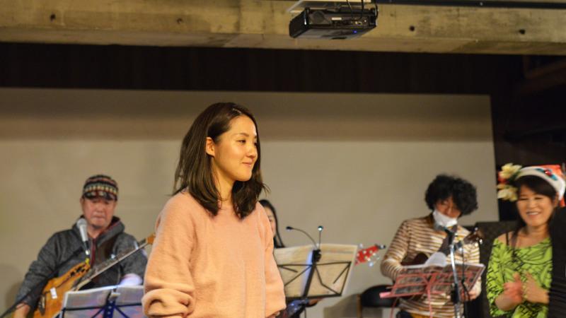 たっきーフラスタジオの踊る忘年会 2019 ⑨_d0246136_16512384.jpg