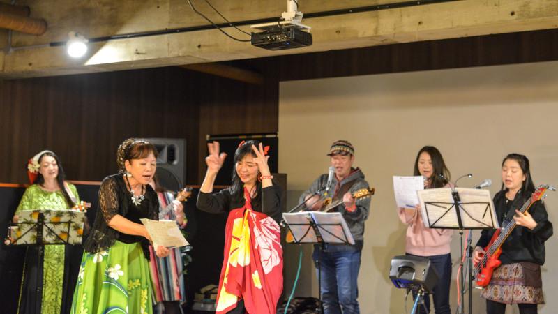 たっきーフラスタジオの踊る忘年会 2019 ⑪_d0246136_22010081.jpg
