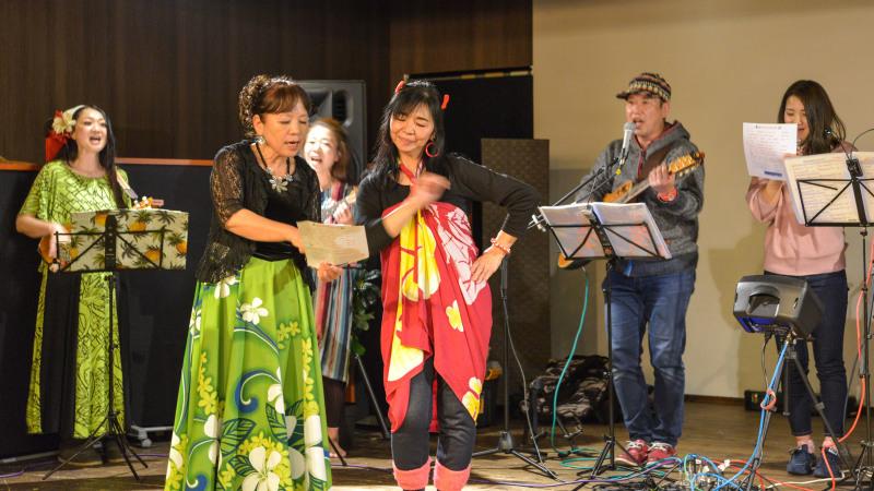 たっきーフラスタジオの踊る忘年会 2019 ⑪_d0246136_22011345.jpg