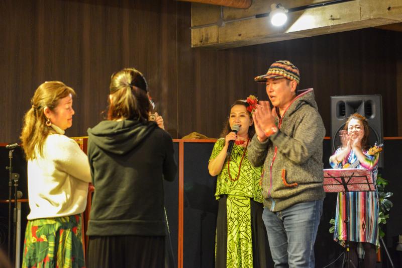たっきーフラスタジオの踊る忘年会 2019 ⑪_d0246136_22015849.jpg