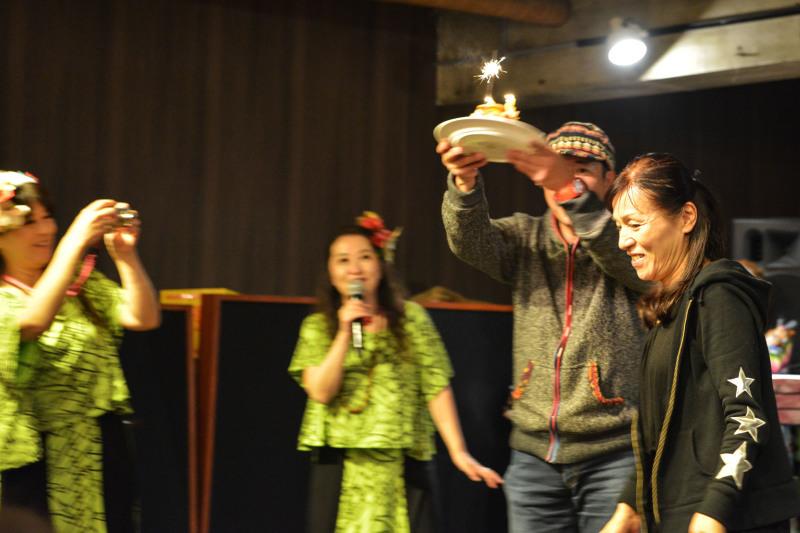 たっきーフラスタジオの踊る忘年会 2019 ⑪_d0246136_22020563.jpg