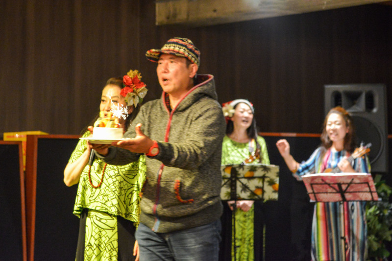 たっきーフラスタジオの踊る忘年会 2019 ⑪_d0246136_22021164.jpg