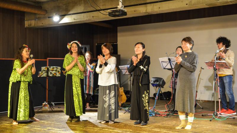 たっきーフラスタジオの踊る忘年会 2019 ⑪_d0246136_22021840.jpg