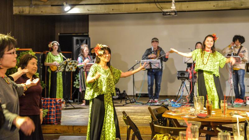 たっきーフラスタジオの踊る忘年会 2019 ⑪_d0246136_22023134.jpg