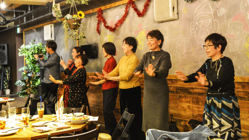 たっきーフラスタジオの踊る忘年会 2019 ⑪_d0246136_22023731.jpg