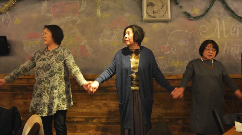 たっきーフラスタジオの踊る忘年会 2019 ⑫_d0246136_22344478.jpg