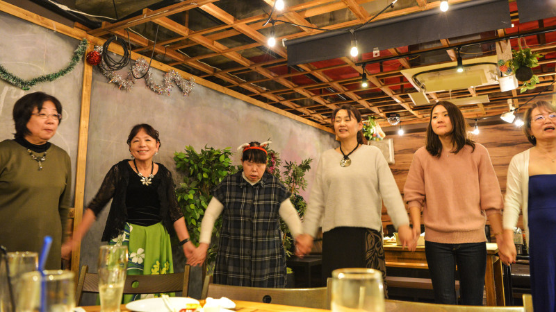 たっきーフラスタジオの踊る忘年会 2019 ⑫_d0246136_22344980.jpg