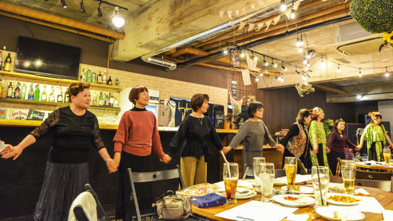 たっきーフラスタジオの踊る忘年会 2019 ⑫_d0246136_22353997.jpg