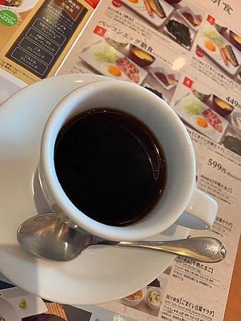 朝食_d0248537_11270734.jpg