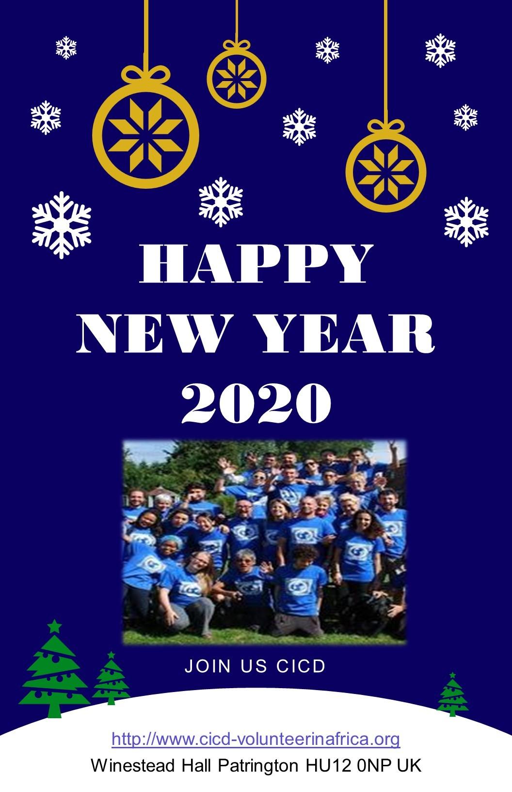 新年 明けましておめでとうございます!_a0383739_01184538.jpg