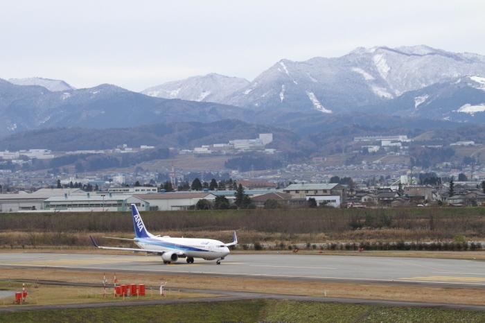 富山きときと空港_a0060941_12495283.jpeg