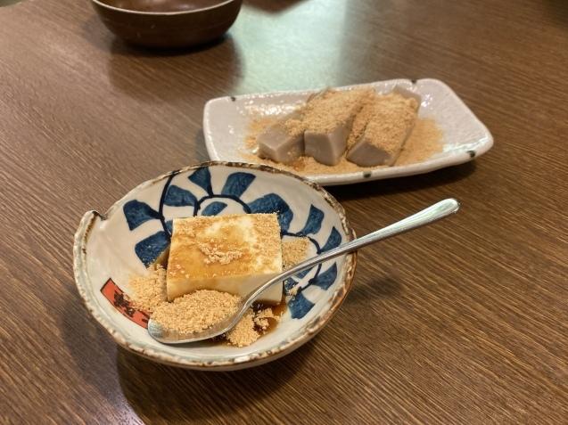 めん房 本陣 高柳店(金沢市高柳町)_b0322744_16373894.jpeg