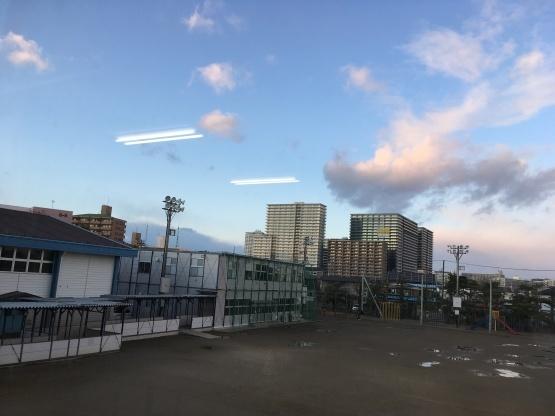 12月27日(金)小学校レッスン〜ご来店♪_b0206845_13072939.jpeg