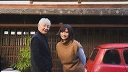 年末スペシャルドラマ「ちょこっと京都に住んでみた。」_e0080345_10192052.jpg