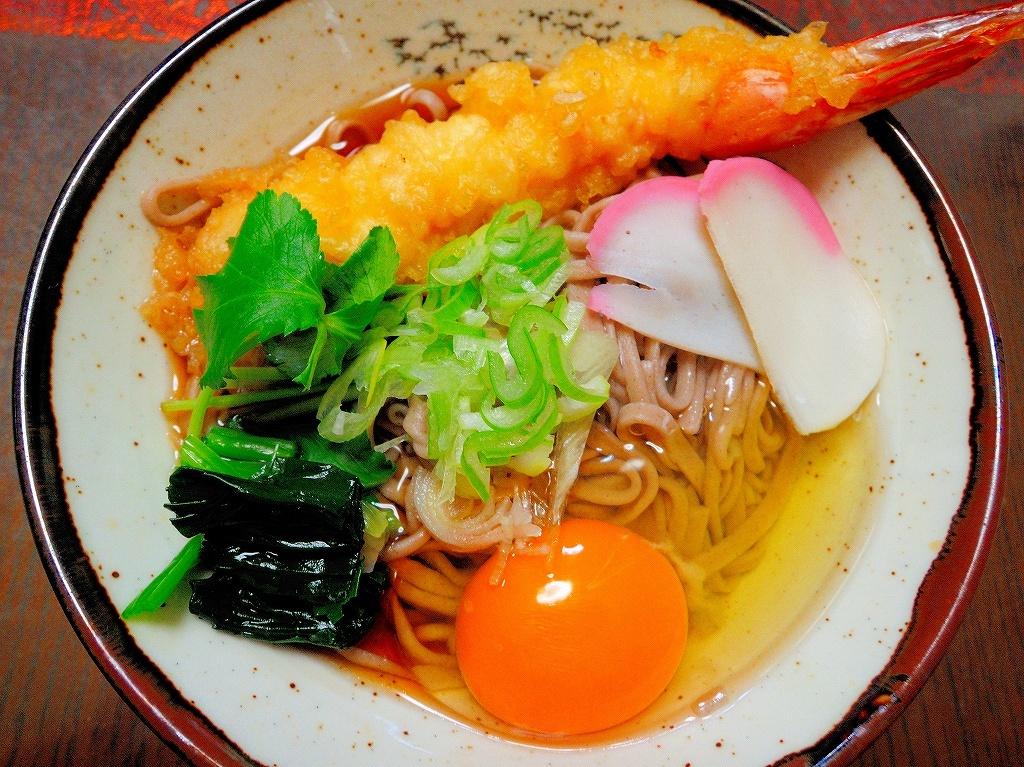 夕食@実家_a0384046_23221408.jpg