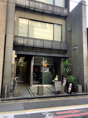 c teatro (シーテアトロ)_e0292546_08235537.jpg
