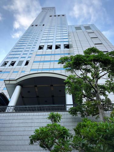 スターゲイトホテル関西エアポート_e0292546_12584167.jpg