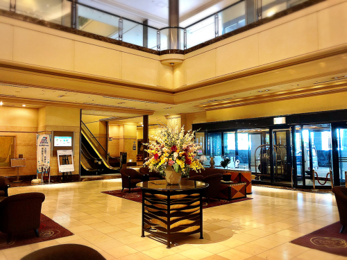 スターゲイトホテル関西エアポート_e0292546_12584259.jpg