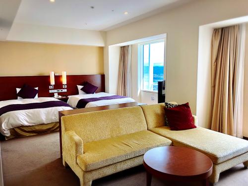 スターゲイトホテル関西エアポート_e0292546_12592394.jpg