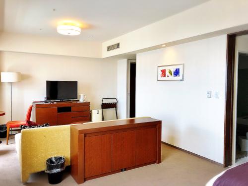 スターゲイトホテル関西エアポート_e0292546_12593264.jpg