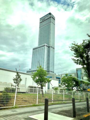 スターゲイトホテル関西エアポート_e0292546_13022105.jpg