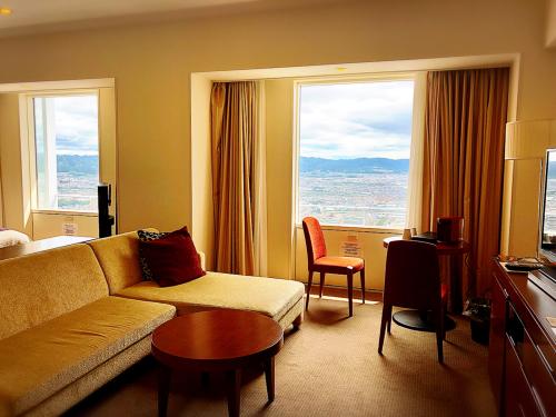 スターゲイトホテル関西エアポート_e0292546_13031094.jpg