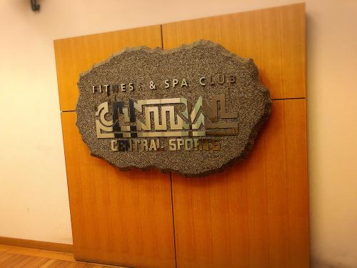 スターゲイトホテル関西エアポート_e0292546_13071135.jpg